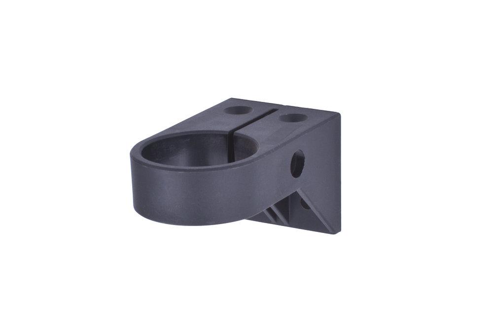 Wolfcraft Wolfcraft Držák přístrojů 43mm pro stoly 6152000