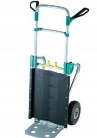 Wolfcraft TS 1000 transportní systém Wolfcraft 5520000
