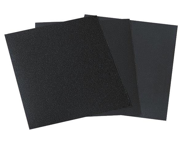 Wolfcraft Wolfcraft arch brusného papíru zrno 1000 mokrý/suchý  2878000