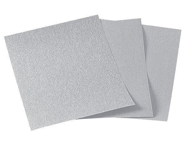 Wolfcraft Wolfcraft arch brusného papíru zrno 320 barva/lak  6017000