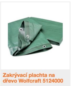 plachta