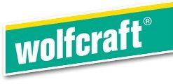 Wolfcraftcz.cz